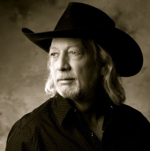 John Anderson returns to the road