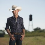 Catch Justin Moore's Appearance Again On 'Jimmy Kimmel Live!'