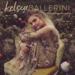 Kelsea Ballerini offers fans unique sneak peek at Unapologetically via Foursquare Swarm