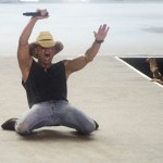Kenny Chesney returns 10/27: LIVE IN NO SHOES NATION
