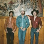 """Debut album from Midland, """"On the Rocks"""" set to release in September"""