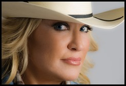 TANYA TUCKER ©2009 photograph by Alan Messer [www.alanmesser.com]
