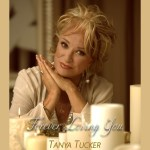 "Tanya Tucker Releases ""Forever Loving You"" in Memory of Glen Campbell"