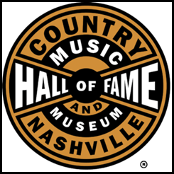 Country-Music-Hall-of-Fame-logo