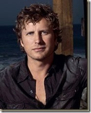 Dierks-Bentley-101315