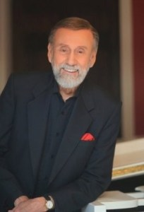 The Country Music Hall of Fame® and Museum to unveil 'Ray Stevens: Everything Is Beautiful' display this Fall