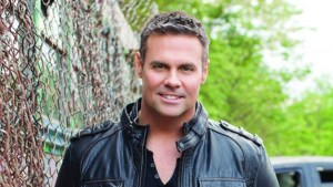 Average Joes' Co-Founder, Country Star Colt Ford, CEO/Shannon Houchins React To Troy Gentry's Passing