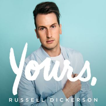Yours-Russell-Dickerson_final_preview.jpeg.jpg