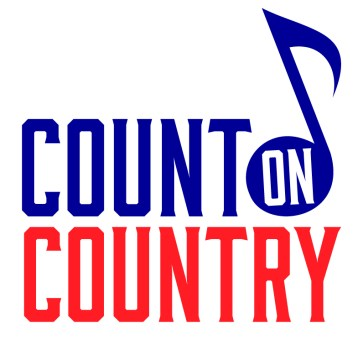 LOGO Count On Country.jpg