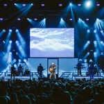 """Chris Young Losing Sleep 2018 World Tour"" opening weekend SOLD OUT!"