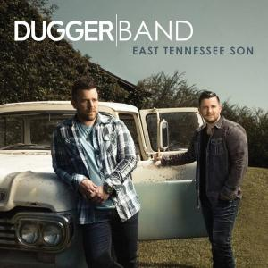 "Dugger Band will release sophomore album, ""East Tennessee Son"" on Feb. 16"
