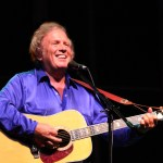 Don McLean to have rare, never-before-seen items on display in Country Music Hall of Fame® And Museum