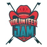 Volunteer Jam XX announced for March 7, 2018