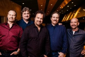 Restless Heart announces 35th Anniversary Tour