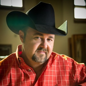 Country Singer Daryle Singletary Passes