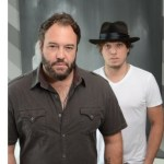 """Halfway to Hazard joins Montgomery Gentry on """"Here's To You"""" Tour"""