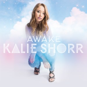 "Kalie Shorr releases electric new music video for hit single ""Two Hands"" already spinning on CMT, GAC and VEVO"