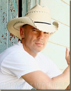 kenny_chesney06
