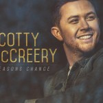 "Scotty McCreery lands first No. 1 with ""Five More Minutes"" ahead of 3/16/18 album, SEASONS CHANGE"