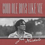 "Superstar Joe Nichols launches ""Never Gets Old: Traditional Country Series"""