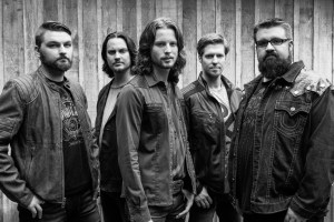 "Home Free is ""Yours"" in brand new music video"