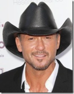 Tim-McGraw-101315