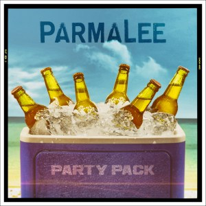 Parmalee delivers soundtrack for your summer shindig with its Party Pack EP, availabla now