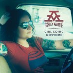 "Ashley McBryde's ""Girl Going Nowhere"" biggest debut by a solo country artist this year"