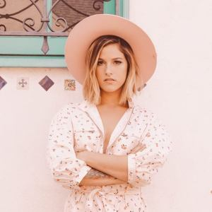 "Cassadee Pope debuts first music video in nearly two years for new single ""Take You Home"""