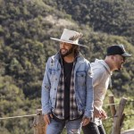 "New music video from LOCASH, ""Don't Get Better Than That"""