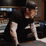 """Michael Ray introduces fans to """"Amos""""; Available for pre-order 4/20"""