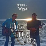 Smith & Wesley video to premiere on Heartland, Yamamoto