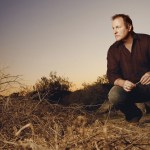 Country Star Collin Raye to perform at Route 91 Memorial Event in Las Vegas
