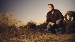 """""""Collin Raye — 25 Years, 25 Hits"""" Available Today"""
