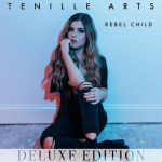 Tenille Arts wins five SCMA Awards