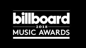 2018 Billboard Music Award winners in country music categories