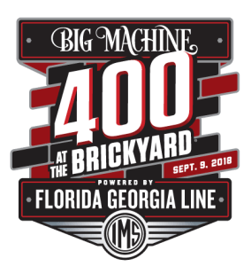 On Sale Date announced for Florida Georgia Line's inaugural FGL Fest during NASCAR Weekend at Indianapolis Motor Speedway