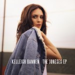 Kelleigh Bannen's 3-song premiere on SiriusXM's The Highway