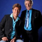 Ronnie McDowell reflects on his longtime friend DJ Fontana