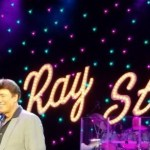 Ronnie McDowell on Ray Stevens CabaRay