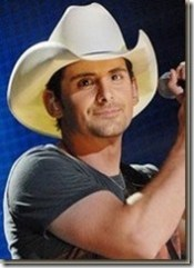 Country birthdays for the week of Sunday, Oct. 28, through Saturday, Nov. 3, 2018