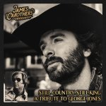 """Outlaw country artist James Carothers releases new single, """"Sinners and Saints"""""""