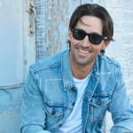 Jake Owen teams with Bud Light for special partnership