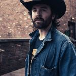 "Outlaw country artist James Carothers releases music video for New Single, ""Sinners and Saints"""