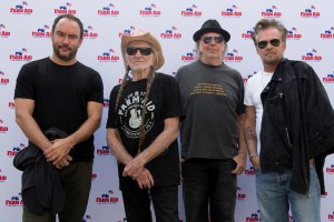 Farm Aid Festival returns to AXS TV, airing from 7 p.m. (ET) to Midnight on Sat. Sept. 22
