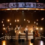 """ICYMI:  Florida Georgia Line illuminates CBS The Late Late Show with James Corden with """"SIMPLE"""" performance (8/14)"""