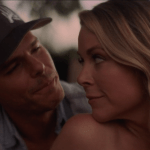 "Granger Smith reveals ""You're In It"" music video exclusively on PEOPLE.com"
