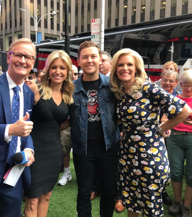 McCreery FOX & Friends-IMG_9217