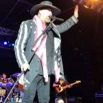 Eddie Montgomery and the band keep Montgomery Gentry music alive for their fans