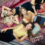 Runaway June's debut EP available now
